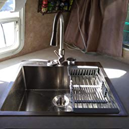 sink-installation