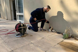 24 hour melbourne plumbers blocked drains service