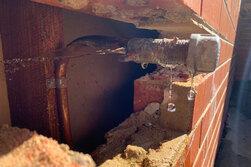24 hour melbourne plumbers burst and broken service