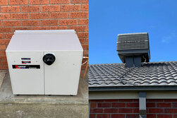 24 hour melbourne plumbers heating and cooling service