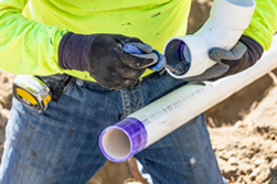 24 hour melbourne plumbers pipe relining service