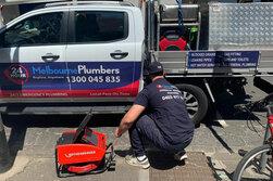 24 hour melbourne plumbers plumbing service