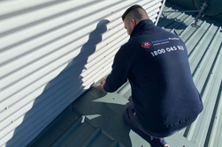 24 hour melbourne plumbers roof and gutter service