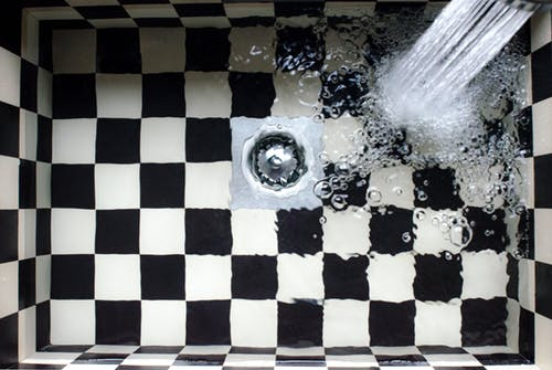 blocked drain frankston