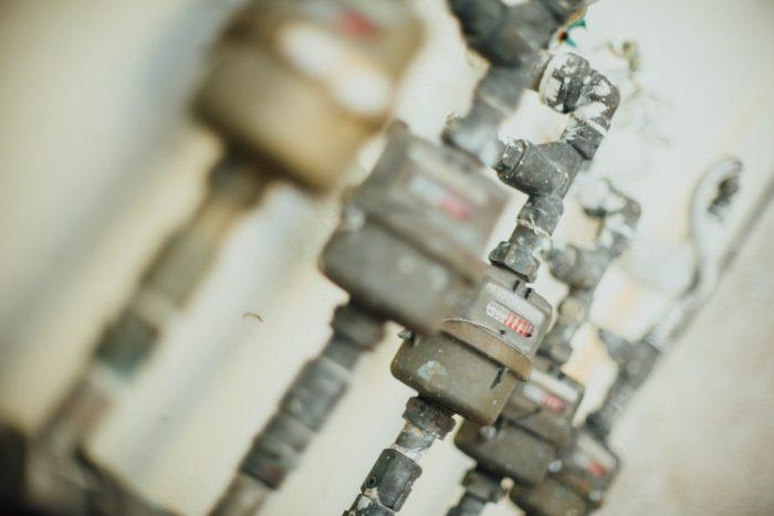 blocked drains ringwood service