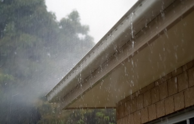 roof repairs ferntree gully service