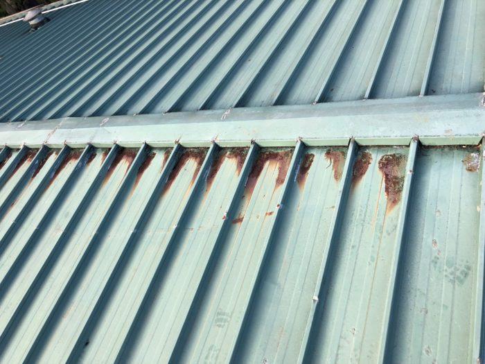 roof repairs pakenham services