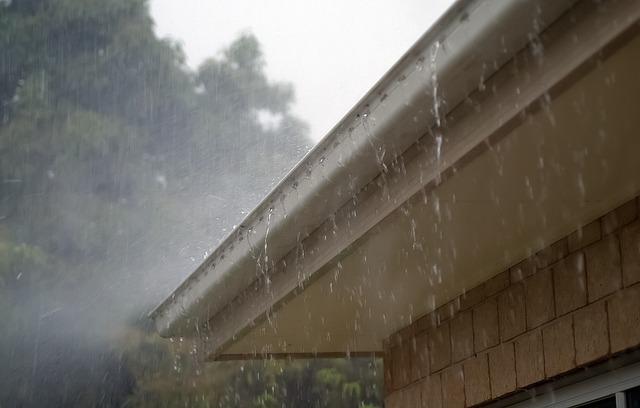 roof repairs ringwood service